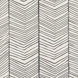 Ferm Living Herringbone behang