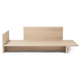 Ferm Living Kona kinderbed