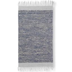 Ferm Living Melange Rug badmat