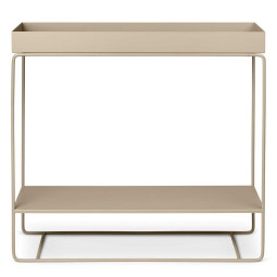 Ferm Living Plant box Two Tier plantenbak