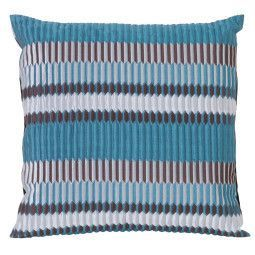 Ferm Living Pleat kussen 40x40