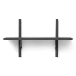 Ferm Living Sector Shelf wandplank single narrow