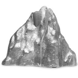 Ferm Living Stone kandelaar L