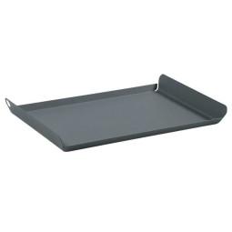 Fermob Alto tray dienblad 36x23
