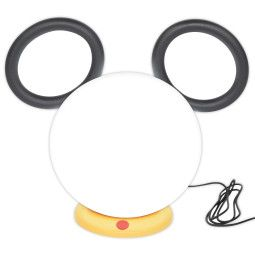 Fermob Mickey Mouse tafellamp