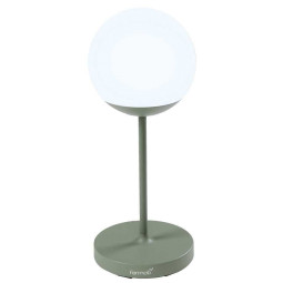 Fermob MOOON! tafellamp H63 LED