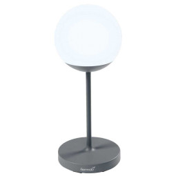 Fermob MOOON! tafellamp H63 LED