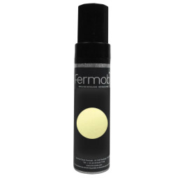 Fermob Touch Up pen Frosted lemon