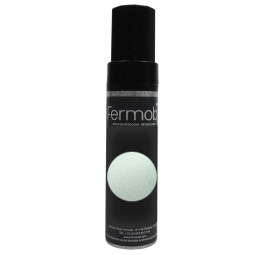 Fermob Touch Up pen Ice Mint
