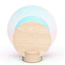 FÉST Geist tafellamp L