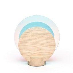 FÉST Geist tafellamp S