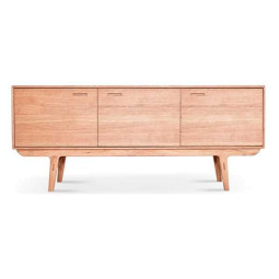 PBJ Designhouse Fifty Sideboard dressoir 3