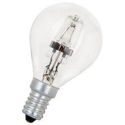 Flinders Easy Eco Halogeen lichtbron E14 18W helder dimbaar