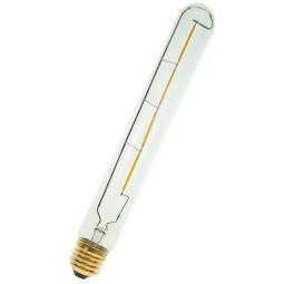 Flinders Filament LED E27 5W 2200K helder lichtbron dimbaar