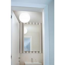 Flos Tweedekansje - Glo-Ball C2 plafondlamp