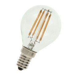 Flinders E14 T22X63 240V 25W helder lichtbron