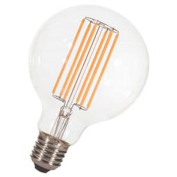 Flinders Long Filament LED E27 5.8W 2200K helder lichtbron dimbaar