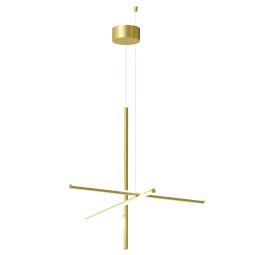 Flos Coordinates S1 hanglamp LED