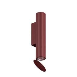Flos Flauta h225 Riga wandlamp LED