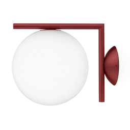 Flos IC Lights C/W1 wandlamp outdoor