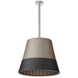 Flos Romeo Outdoor C3 hanglamp