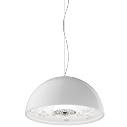 Flos Skygarden small hanglamp LED