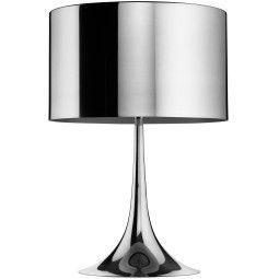 Flos Spun Light T1 tafellamp