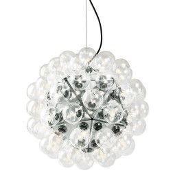 Flos Taraxacum 88 hanglamp