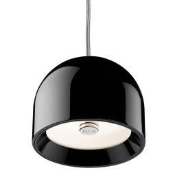 Flos Wan S hanglamp