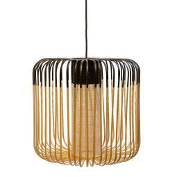 Forestier Bamboo Light hanglamp medium