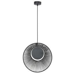 Forestier Oyster hanglamp
