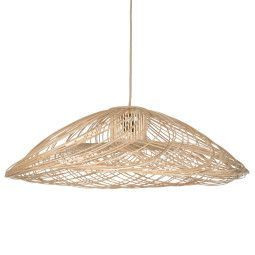 Forestier Satelise hanglamp large