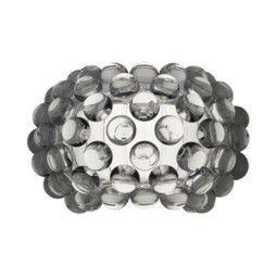 Foscarini Caboche wandlamp small