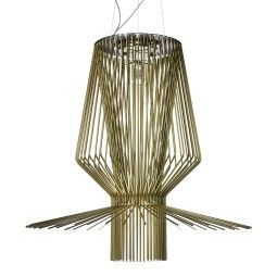 Foscarini Allegro Assai hanglamp LED