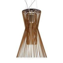 Foscarini Allegro Vivace hanglamp LED