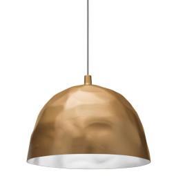 Foscarini Bump hanglamp