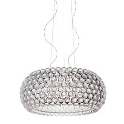 Foscarini Caboche Plus Grande hanglamp LED MyLight tunable white