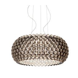 Foscarini Caboche Plus Grande hanglamp LED dimbaar