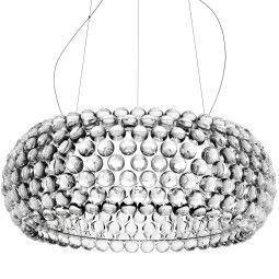 Foscarini Caboche Grande hanglamp LED