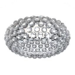 Foscarini Caboche Plus plafondlamp LED dimbaar