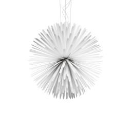 Foscarini Sun Light of Love MyLight hanglamp LED dimbaar Bluetooth