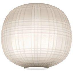 Foscarini Tartan hanglamp