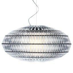 Foscarini Tropico Ellipse hanglamp