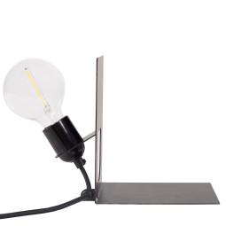 Frama AML Library tafellamp