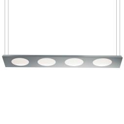 Frama Dolmen hanglamp LED