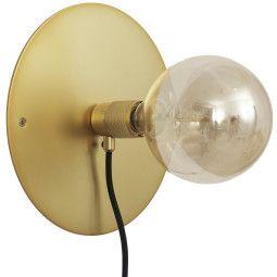 Frama E27 wandlamp 25cm