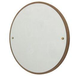 Frama Mirror spiegel 75 cm