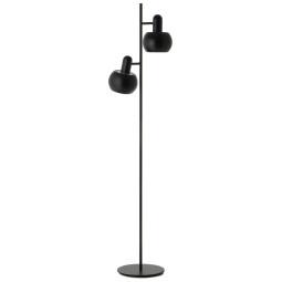 Frandsen BF 20 double vloerlamp