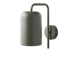 Frandsen Chill wandlamp metaal