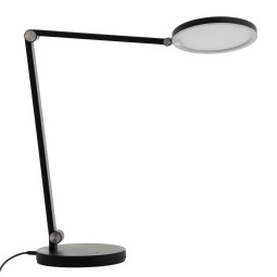Frandsen Desk bureaulamp LED